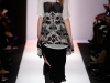 bcbg-max-azria-fall-2013-new-york-fashion-week-10