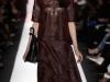 bcbg-max-azria-fall-2013-new-york-fashion-week-11