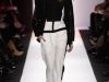 bcbg-max-azria-fall-2013-new-york-fashion-week-13