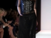 bcbg-max-azria-fall-2013-new-york-fashion-week-4