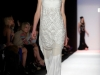 bcbg-max-azria-fall-2013-new-york-fashion-week-5