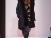 bcbg-max-azria-fall-2013-new-york-fashion-week-6