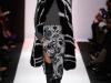 bcbg-max-azria-fall-2013-new-york-fashion-week-8