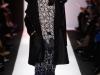 bcbg-max-azria-fall-2013-new-york-fashion-week-9