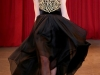 christian-siriano-fall-2013-new-york-fashion-week-10