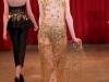 christian-siriano-fall-2013-new-york-fashion-week-14