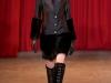 christian-siriano-fall-2013-new-york-fashion-week-2