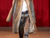 christian-siriano-fall-2013-new-york-fashion-week-4