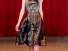 christian-siriano-fall-2013-new-york-fashion-week-5