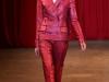 christian-siriano-fall-2013-new-york-fashion-week-7