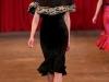 christian-siriano-fall-2013-new-york-fashion-week-8