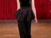 christian-siriano-fall-2013-new-york-fashion-week-9