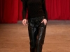 christian-siriano-fall-2013-new-york-fashion-week