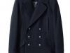 isabel-marant-coat-navy-299