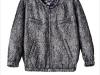 isabel-marant-hm-bomber-jacket-149
