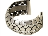 isabel-marant-hm-bracelet-24-95