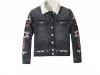 isabel-marant-hm-denim-jacket-kids-60