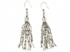 isabel-marant-hm-earrings-24-95