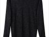 isabel-marant-hm-fine-knit-top-34-95