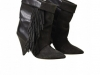 isabel-marant-hm-fringe-boots-299