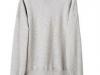 isabel-marant-hm-gray-sweatshirt-59-95
