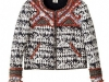 isabel-marant-hm-jacket-with-beaded-embroidery-399