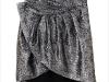 isabel-marant-hm-jacquard-weave-skirt-79-95