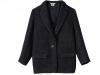 isabel-marant-hm-kids-coat-80