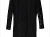 isabel-marant-hm-lace-dress-129