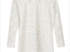 isabel-marant-hm-lace-top-white-99