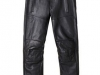 isabel-marant-hm-leather-trousers-349