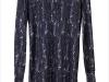 isabel-marant-hm-long-sleeve-t-shirt-womens-39-95