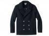 isabel-marant-hm-navy-coat-80-kids