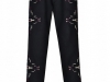 isabel-marant-hm-printed-jeans-99