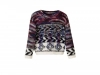 isabel-marant-hm-printed-sweater-60-kids