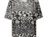 isabel-marant-hm-printed-t-shirt-39-95
