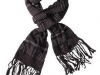 isabel-marant-hm-scarf-gray-34-95