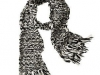 isabel-marant-hm-scarf-printed-34-95