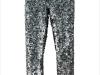isabel-marant-hm-sequin-pants-99