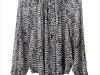 isabel-marant-hm-silk-blouse-black-white-99