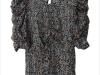isabel-marant-hm-silk-blouse-ruffle-sleeve-69-95
