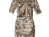 isabel-marant-hm-silk-dress-129