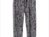 isabel-marant-hm-silk-pants-black-white-99