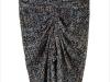 isabel-marant-hm-silk-skirt-79-95