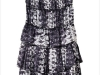 isabel-marant-hm-silk-skirt-print-99