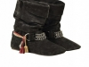 isabel-marant-hm-suede-boots-99