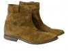 isabel-marant-hm-suede-boots-brown-men-199