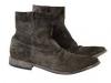 isabel-marant-hm-suede-boots-men-199