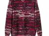 isabel-marant-hm-sweatshirt-59-95