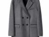 isabel-marant-hm-wool-blend-coat-199